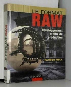 Le format RAW -...