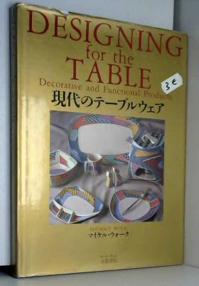 Designing for the Table:...
