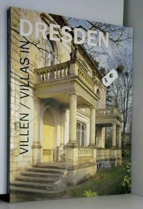 Villen Architektur / Villa...