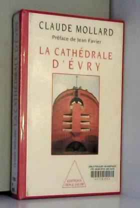 La Cathédrale d'Evry