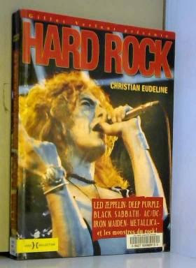 Led Zeppelin, AC/DC et les...