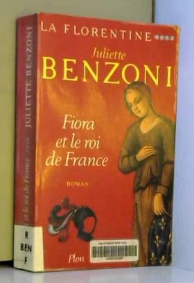 La Florentine Tome 4 :...
