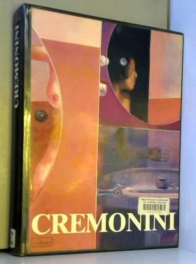 Brosse Jacques et Cremonini Leonardo - Leonardo Cremonini