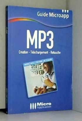 MP3 :...