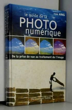 Le Guide de la photographie...