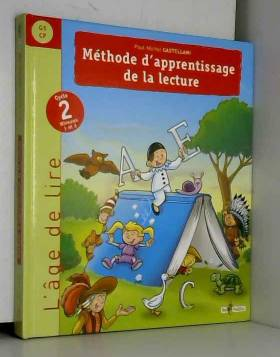 Méthode d'apprentissage de...