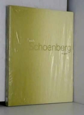 Arnold Schoenberg: Regards...