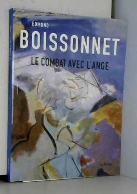 Edmond Boissonnet : Le...