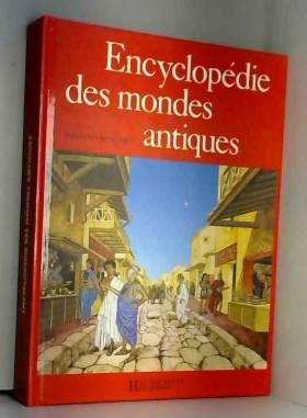 Encyclopédie des mondes...