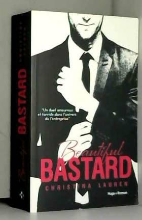 Beautiful Bastard - Version...