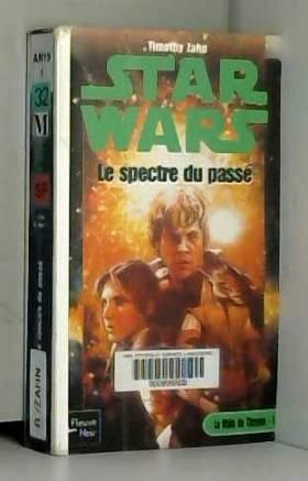 Star Wars, tome 33 : Le...
