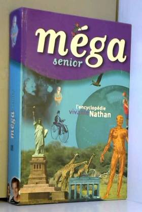MEGA SENIOR