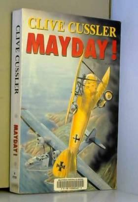 Cussler - Mayday