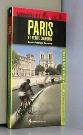 Randonnées VTT et VTC Paris...