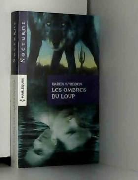 Les ombres du loup