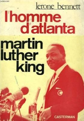 L'HOMME D'ATLANTA: MARTIN...