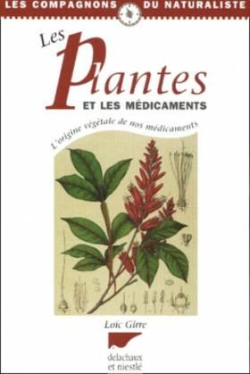 Les plantes et les...