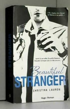 Beautiful Stranger -...