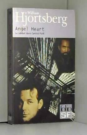 Angel Heart : Le Sabbat...