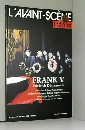 Frank V