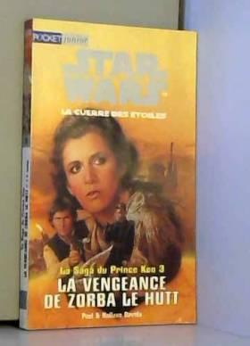 Star wars. La saga du...