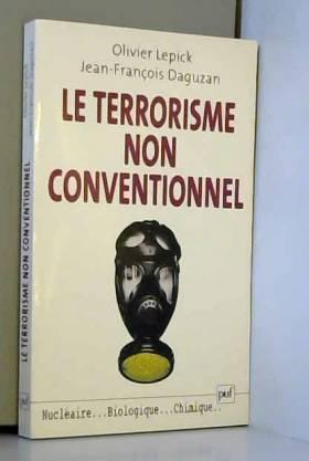 Le Terrorisme non...