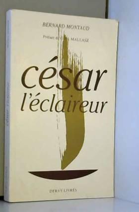 César l'éclaireur