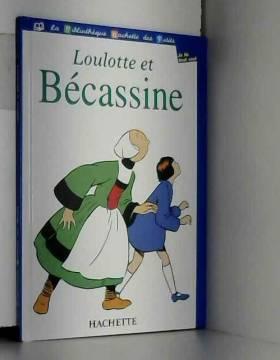 Caumery - Loulotte et Bécassine