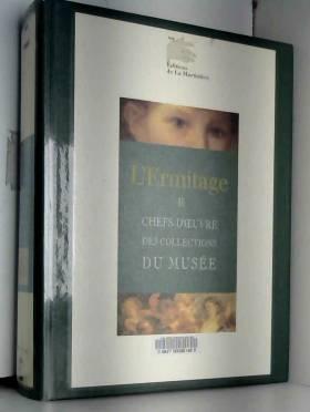 L'ERMITAGE. Volume 2,...
