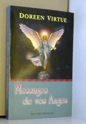Messages de vos Anges pour...