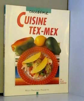 Cuisine tex-mex
