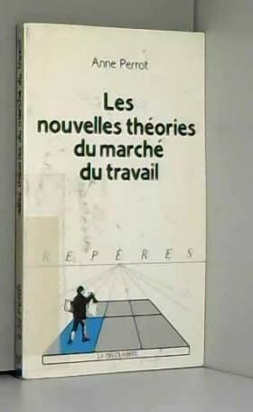 Les nouvelles théories du...