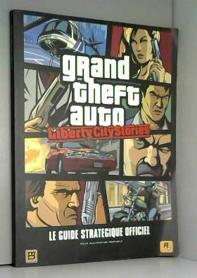 grand theft auto liberty...