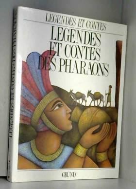 Légendes et contes des...