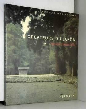 Créateurs du Japon