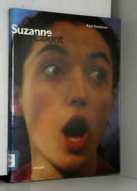 SUZANNE LAFONT. Edition...