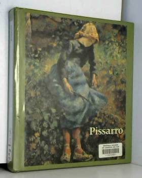 Camille Pissaro 1830-1903