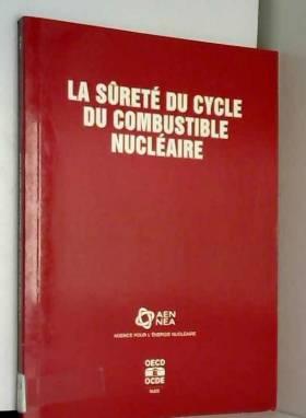Surete du Cycle du...