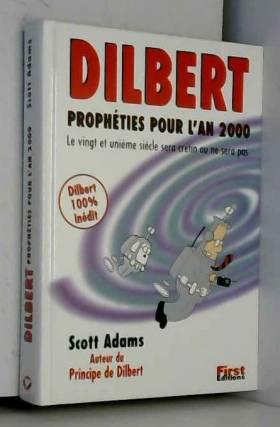 Dilbert : Prophéties pour...