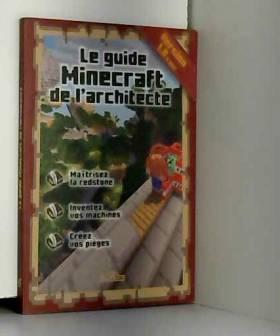 Le guide Minecraft de...