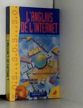 L'anglais de l'Internet