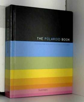 The Polaroid Book :...