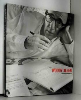 Woody Allen : Les images...