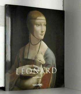 Leonardo Léonard de Vinci,...