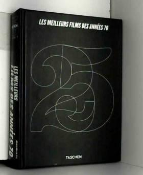 VA-LES MEILLEURS FILMS DES...