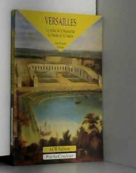 Versailles ( français)