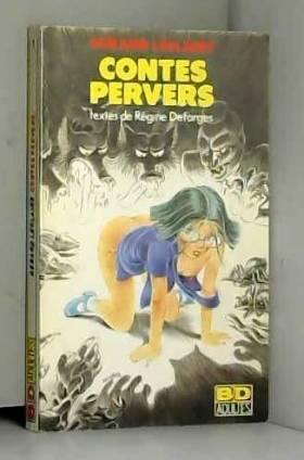 Contes pervers