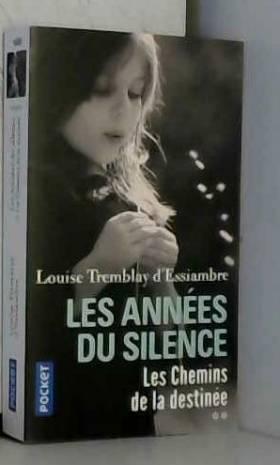 Les Années du silence T2 (2)