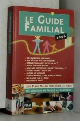 Le guide familial