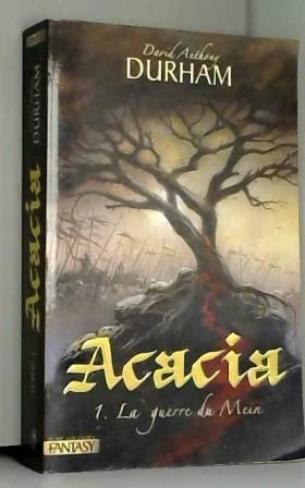 Acacia (01)